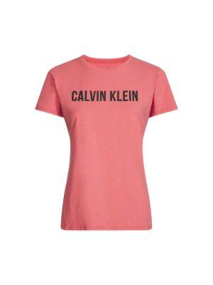 Ženska majica kratkih rukava - Calvin Klein