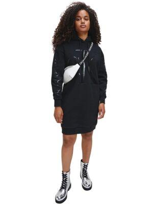 Oversized duks-haljina - Calvin Klein