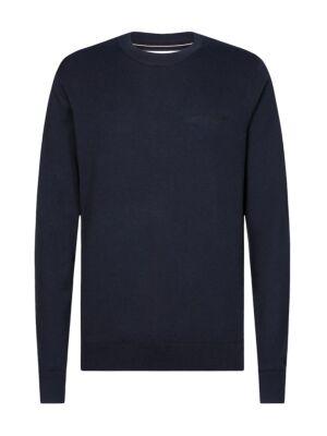 Muški džemper - Calvin Klein