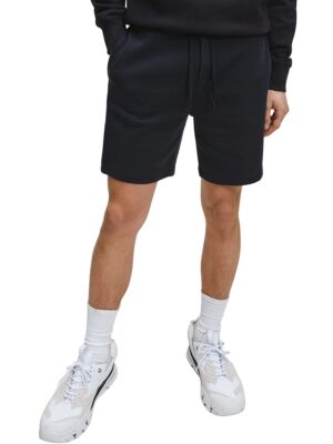 Pamučan muški šorts - Calvin Klein