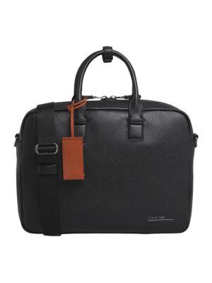 Muška laptop torba - Calvin Klein