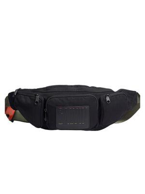 Muška torbica oko struka - Calvin Klein