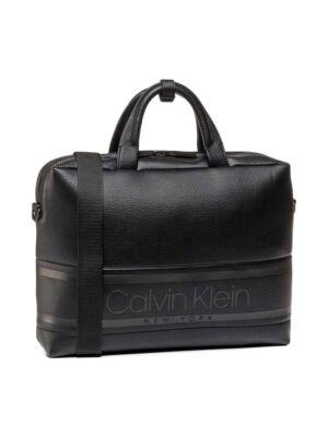 Velika muška torba - Calvin Klein