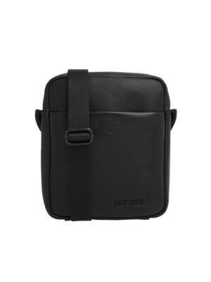 Crna muška torbica - Calvin Klein