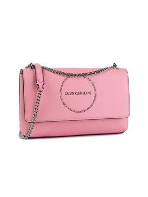 Ženska pink torbica - Calvin Klein