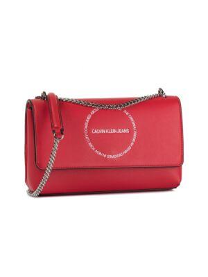 Ženska crvena torbica - Calvin Klein