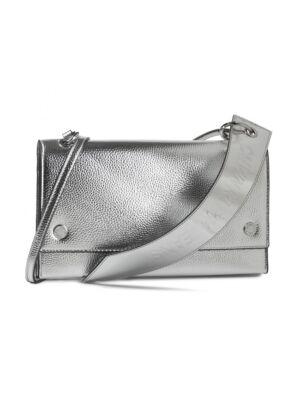 Ženska torbica preko ramena - Calvin Klein