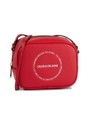Ženska torbica oko ramena - Calvin Klein