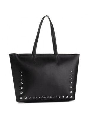 Velika ženska torba - Calvin Klein