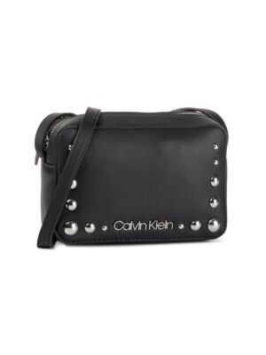 Ženska torba sa nitnama - Calvin Klein