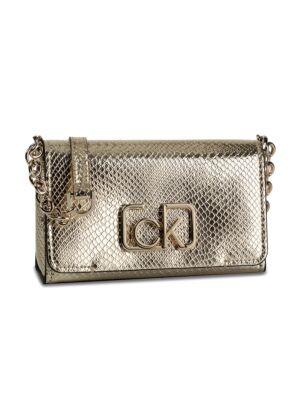 Ženska CK torbica - Calvin Klein