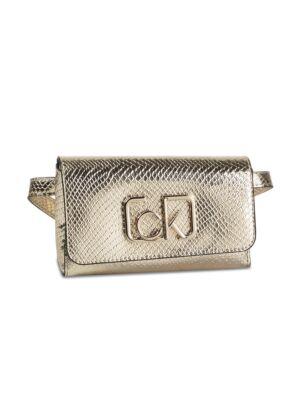 Ženska CK torbica oko struka - Calvin Klein