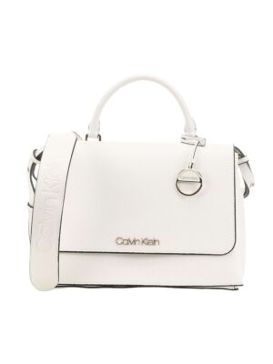 Bela ženska torba - Calvin Klein