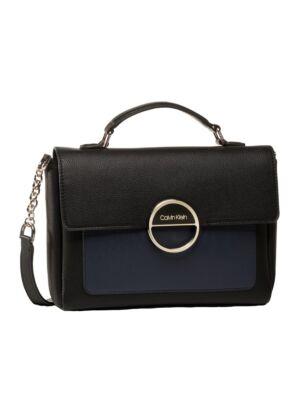 Crna ženska torba - Calvin Klein
