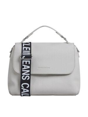 Siva ženska torba - Calvin Klein