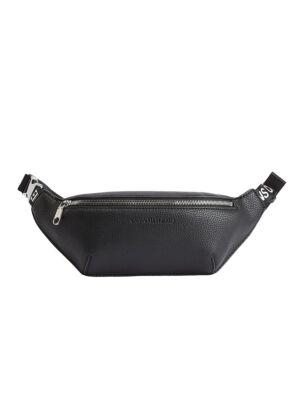 Ženska torbica oko struka - Calvin Klein