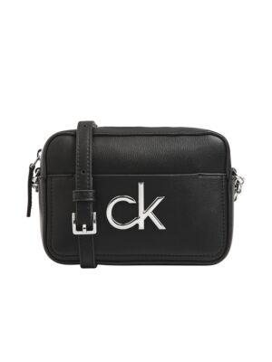 Crna ženska torbica - Calvin Klein