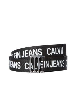 Ženski kaiš sa logoom - Calvin Klein