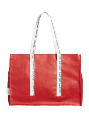 Ženska torba za plažu - Calvin Klein