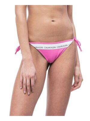 Ženski kupaći kostim – donji deo – Calvin Klein