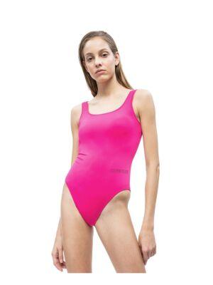 Jednodelni ženski kupaći kostim – Calvin Klein