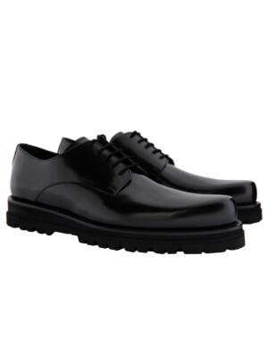 Muške elegantne cipele - Cesare Paciotti