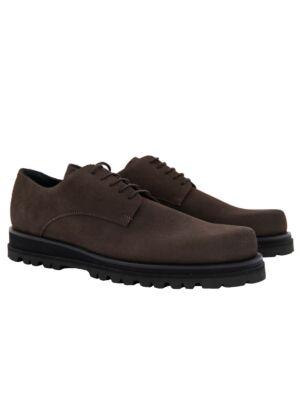 Klasične muške cipele - Cesare Paciotti