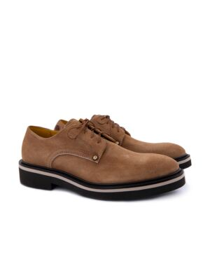 Braon muške cipele - Cesare Paciotti