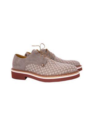 Muške cipele - Cesare Paciotti