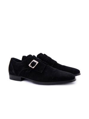 Crne muške cipele - Cesare Paciotti