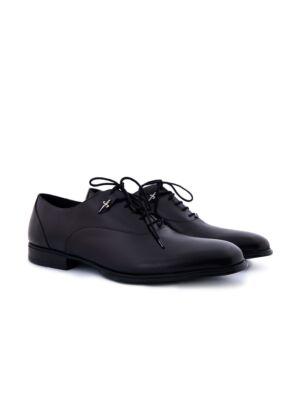 Elegantne muške cipele - Ceasare Paciotti