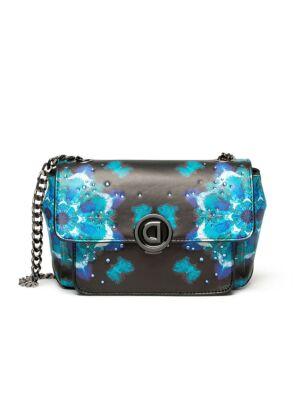 Cvetna ženska torbica - Desigual