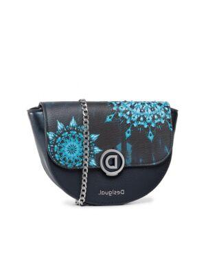 Ženska torbica na preklop - Desigual
