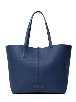 Set ženskih torbi - Desigual