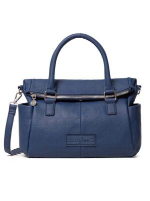 Teget ženska torba - Desigual