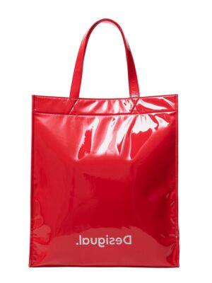 Crvena ženska torba - Desigual