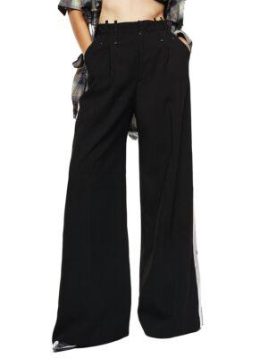 Ženske zvonaste pantalone - Diesel