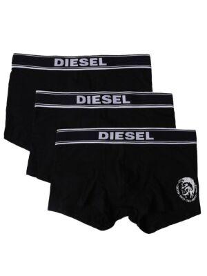Set muških bokserica - Diesel