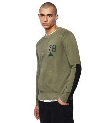 Muški džemper - Diesel