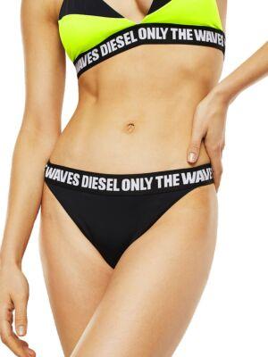 Donji deo ženskog kupaćeg - Diesel