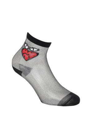 Ženske čarape - Diesel