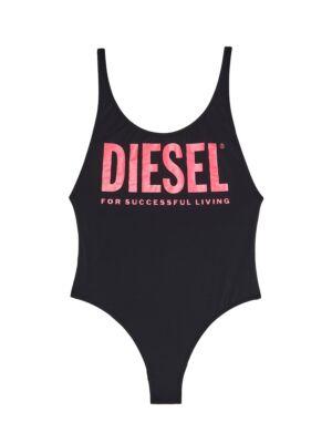 Jednodelni ženski kupaći - Diesel