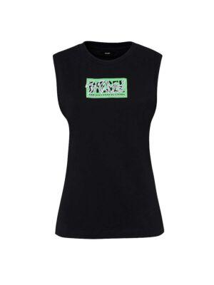 Ženska majica sa printom - Diesel