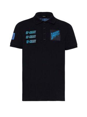 Muška polo majica - Diesel