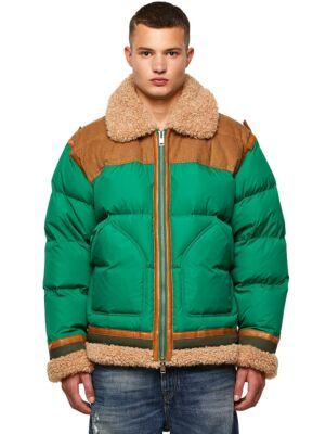 Zimska muška jakna - Diesel