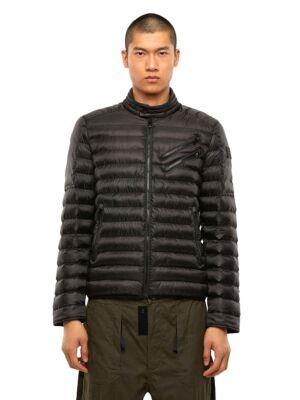 Crna muška jakna - Diesel