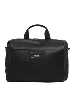 Muška laptop torba - Diesel