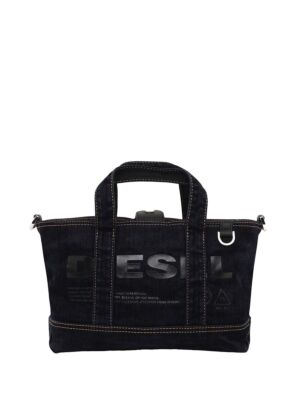 Ženska torba od teksasa - Diesel