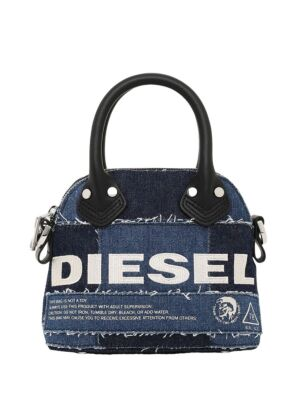 Ženska teksas torba - Diesel