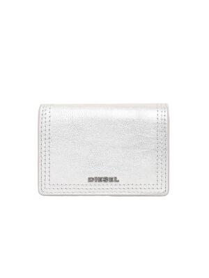 Ženski novčanik - Diesel